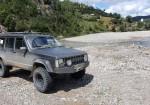 jeep-cherokee-dakar-marruecos.jpg