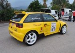 seat-ibiza-kit-car-last-spec.jpg