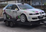 se-vende-seat-leon-cupra-de-rally-274cv.jpg