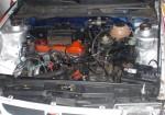 seat-ibiza-autocros.jpg