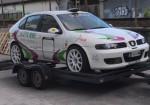 seat-leon-274cv-cupra-de-rally-14500a-negociables.jpg