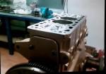 seat-124-competicion-remolque-con-plataforma-hidrulica-2-motores-uno-de-ellos-ex-andres-medina-20-16v-con-guillotina-kugelficher-y-otro-20-8v-de-serie-10-llantas-cubrecarter-kevlar-y-gran-cantidad-de-repuestos.jpg