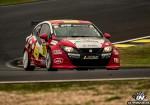 seat-ibiza-trophy-coche-seat-sport-circuito-o-montaa.jpg