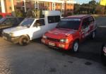 seat-marbella-copa-marbella-cantabria-furgoneta-de-asistencia-seat-terra.jpg