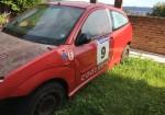 focus-autocross-rallymix-150cv-2000a-urge.jpg