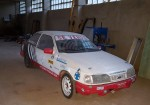 ford-sierra-20-16v-slalom-cambiaria-por-car-cross.jpg