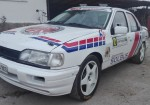 ford-sierra-cosworth-2rm-rallyes.jpg