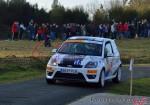 vendo-equipo-completo-de-rallys-ford.jpg
