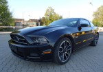 ford-mustang-coupe-5-0-l-gt-coyote-v8.jpg