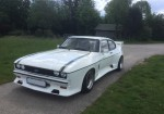 ford-capri-turbo-look.jpg