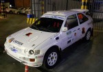 escort-cosworth-grupo-a-originale-ford-909-motorsport.jpg