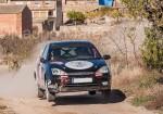 se-alquila-ford-focus-xtrem-tierra-o-asfalto.jpg