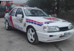 ford-sierra-cosworth-2-rm-rallyes-itv-mixta.jpg