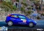 ford-focus-st-170-rally.jpg