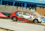 ford-fiesta-rs-2000.jpg