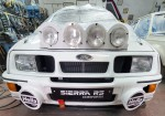 ford-sierra-cosworth-rs-competicion.jpg