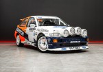 ford-escort-rs-cosworth-4x4-rally.jpg
