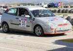focus-de-rally-16cc-ao-1998.jpg
