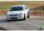 se-vende-ford-escort-rs-2000.jpg