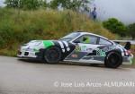 porsche-gt3-997-rally.jpg