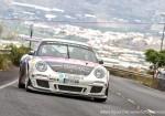 ms-racing-vende-porsche-997-gt3-2011.jpg