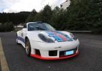 se-vende-porsche-911-996-gt3rs-motorsport.jpg