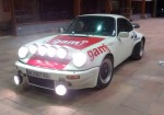 porsche-911-sc-32-ao-1986-homologado-para-rallyes.jpg
