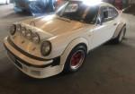 se-vende-o-alquila-porsche-911-motor-32-ao-1982.jpg