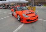 porsche-996-gt3-rally.jpg