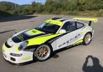 porsche-997-gt3-cup-rallye-a78000aa.jpg