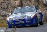 porsche-944-phase-2-rally-car.jpg