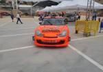 porsche-996-gt3-rally-oficial-motorsport.jpg