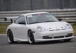 porsche-996-c2-trackday-circuito.jpg