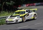 porsche-997gt3-cup-rallye-65000a.jpg