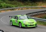 porsche-996-gt3-supercup-2002.jpg