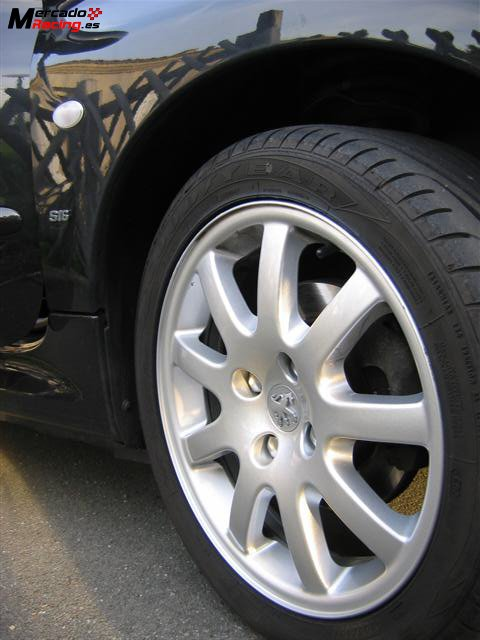 pneu 206 pneu peugeot 206 essence pneu peugeot 206 jantes peugeot 206 avec pneu pneus. Black Bedroom Furniture Sets. Home Design Ideas