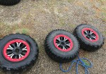 ruedas-buggy-utv-yamaha-yxz-1000.jpg