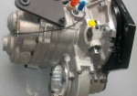 nuevas-cajas-de-cambios-st7514-para-motores-tu-106-206-saxo.jpg