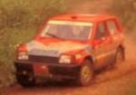 caja-cambios-panda-marbella-rallys.jpg