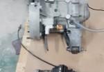 sadev-st75-14-6-speed-sequential-gearbox.jpg