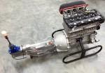 quaife-60g-6-speed-sequential-gearbox.jpg