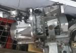 be4-sman-original-del-desafio-206-para-motor-tu.jpg