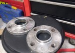 separadores-aluminio-doble-centraje-4108-peugeot-citroen-ford.jpg