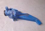 brazo-trasero-original-de-suspension-trasera-909-ford-cosworth.jpg