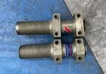 cartuchos-suspension-206s1600.jpg