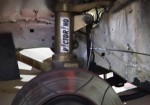 suspension-saxo-106.jpg