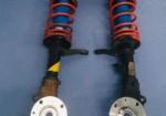 conjunto-amortiguadores-y-frenos-ax-saxo-b8.jpg