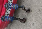 suspensin-delantera-completa-saxo-106-ax-pts-mini-gra.jpg