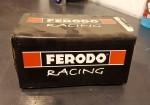 ferodo-racing-fcp1641h.jpg