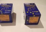ebc-orangestuff-nuevas-e36-e46-pastillas-freno.jpg
